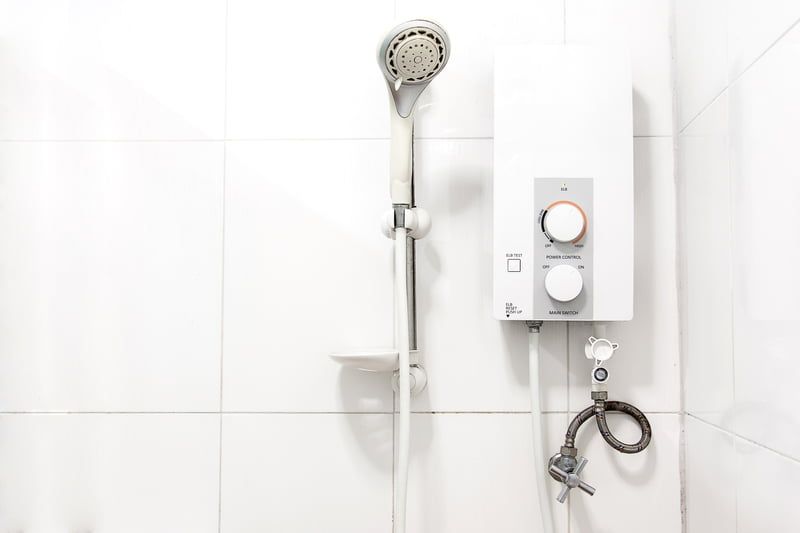 Is it Time for a New Hot Water Heater? - Plumbing Paramedics - Expert Plumbers Calgary