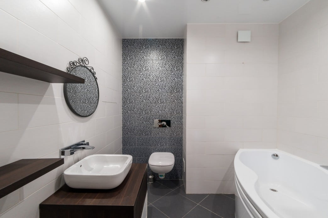 What's a Smart Toilet? Do I Need One? - Plumbing Paramedics - Expert Plumbers - Featured Image