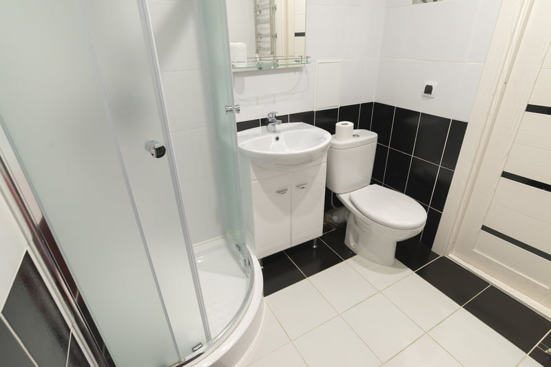 There's More to Choosing a Toilet than you Realize! - Plumbing Paramedics - Professional Plumbers - Featured Image